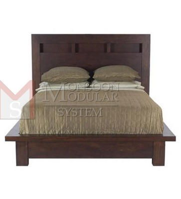 Bedroom furniture manufacturers in bangalore bedroom sets for Bedroom furniture manufacturers