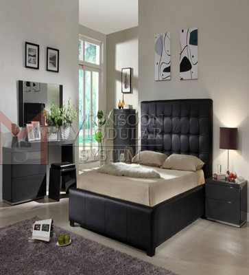 bedroom furniture manufacturers in bangalore bedroom sets 10465 | 02