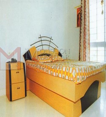Bed Storage Furniture
