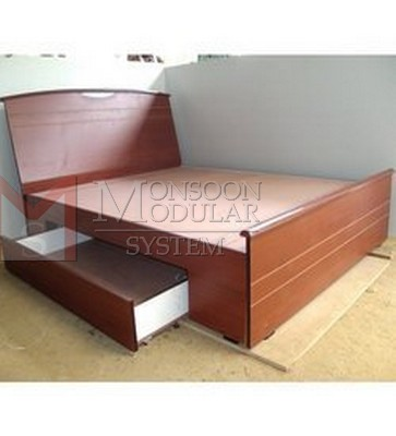 Bedroom Furniture Bangalore bedroom furniture manufacturers in bangalore-bedroom sets