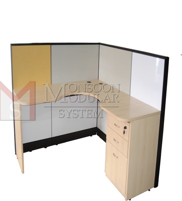 Modular furniture manufactures in bangalore Best home furniture in bangalore