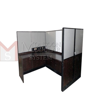 Modular Furniture Manufactures In Bangalore