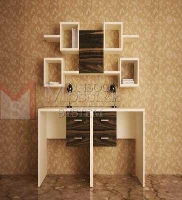Royal Oak - Buy Furniture Online – Buy Furniture for ...
