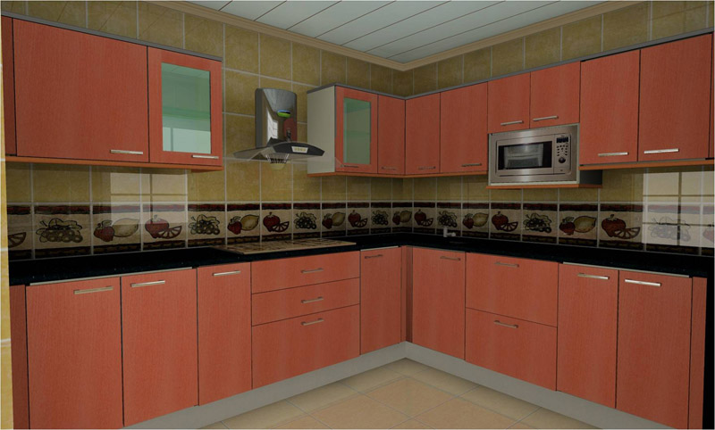 Modular kitchen manufacturers in bangalore - Modular kitchen designers in bangalore ...
