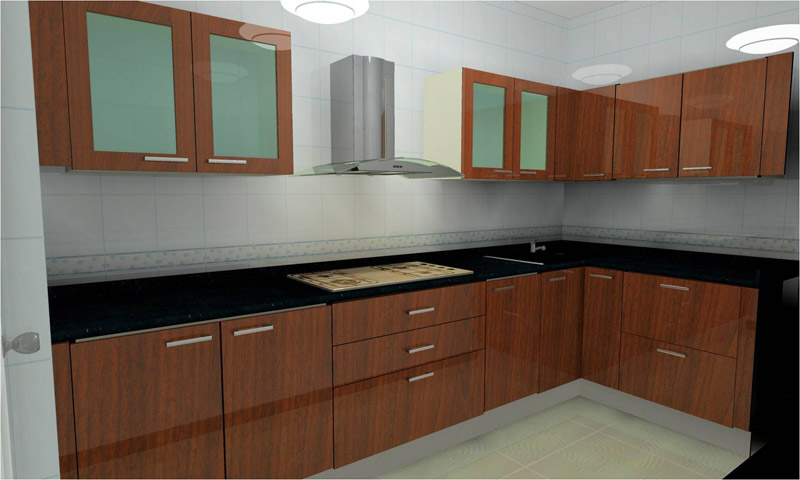 We Design Systematic Modular Kitchen Concepts. Our Professional Kitchen  Designers Are Helps You To Select The Best Combination Of Colors U0026 Styles  According ...