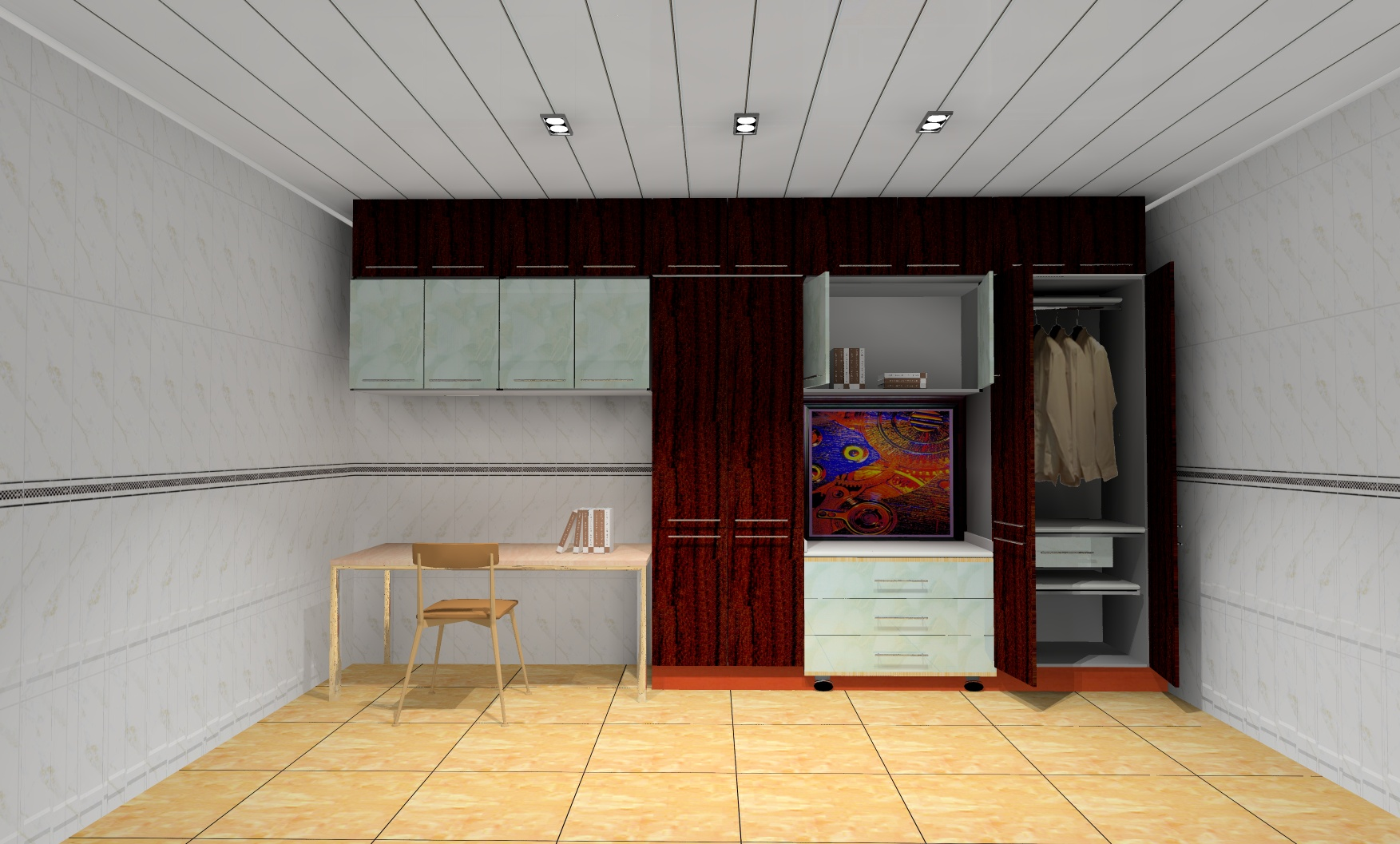 Awesome kitchen cabinets manufacturer in bangalore for Kitchen cabinets bangalore