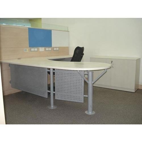 Office Furniture Bangalore Style