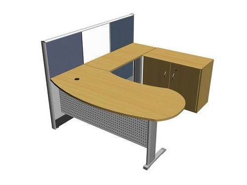 Office Furniture Manufacturers In Bangalore