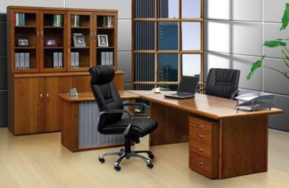 Home office furniture bangalore trend Home furnitures bengaluru karnataka