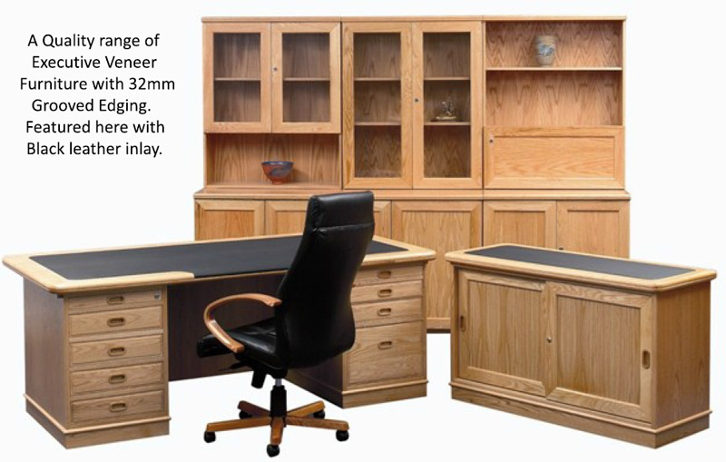 Office Furniture Manufacturers Bangalore