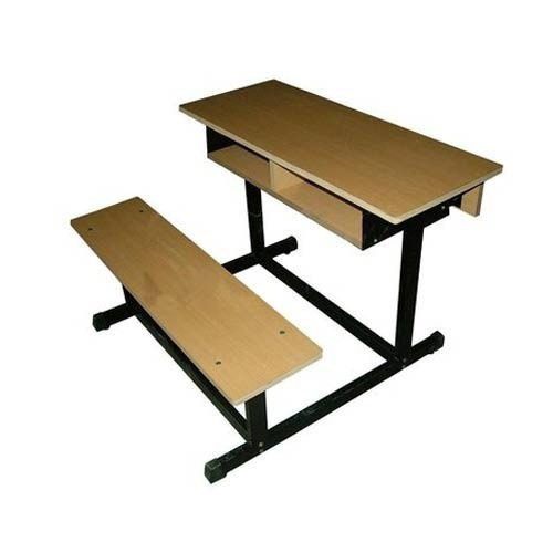 Classroom Furniture Companies ~ School furniture manufacturers in bangalore