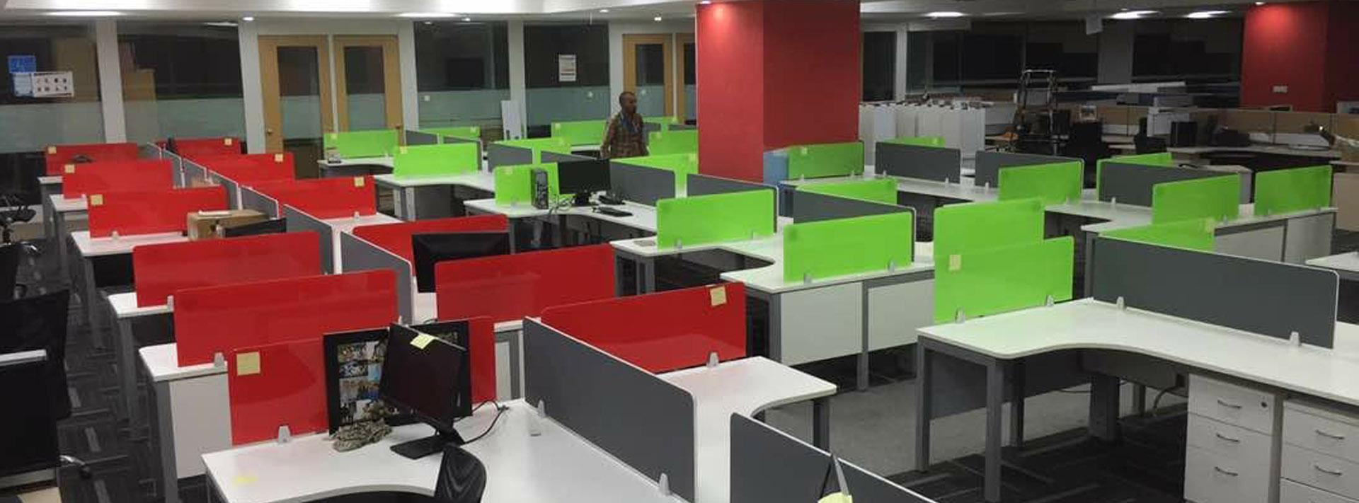 100 furniture manufacturers in bangalore modular